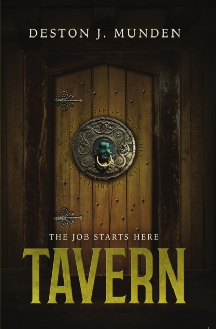 tavern-cover-print-frontpage