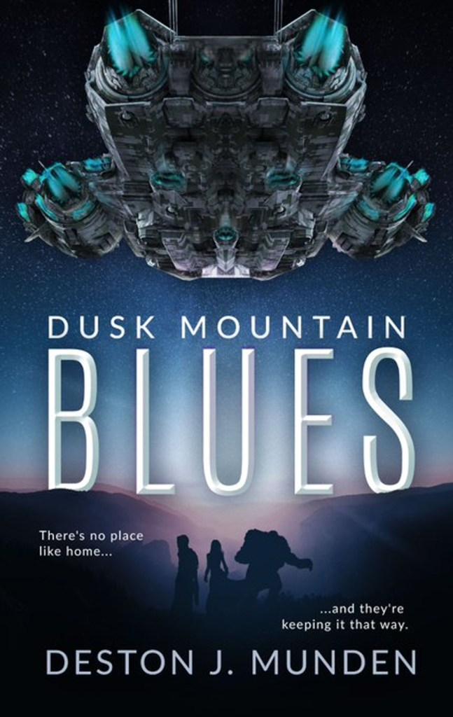Dusk-Mountain-Blues-Cover2